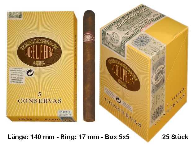 香烟纸盒结构设计