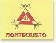 蒙特克里斯托雪茄