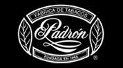 帕德龙 PADRON
