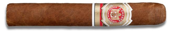 2016年度雪茄第六名—阿图罗富恩特玫瑰阳植马格南R维托拉44