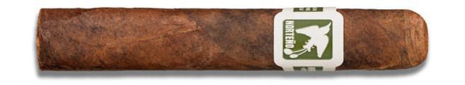 2016年度雪茄第七名—北方大富豪